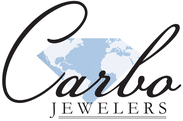 Carbo Jewelers